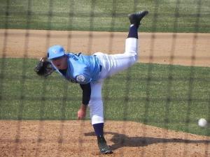 Kyle Bartsch 4-13
