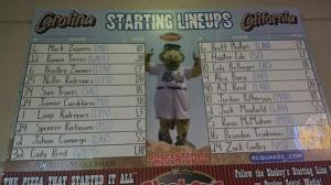 All-Star lineups via 9th Inning Know It All (Twitter).